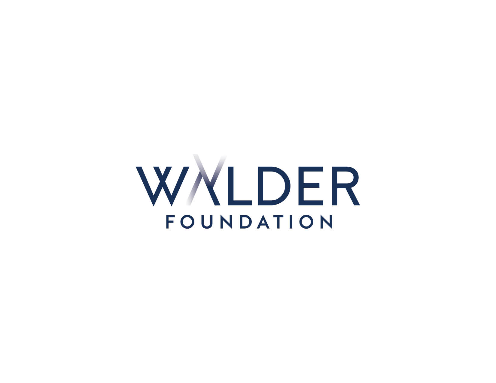 Walder Logos Color