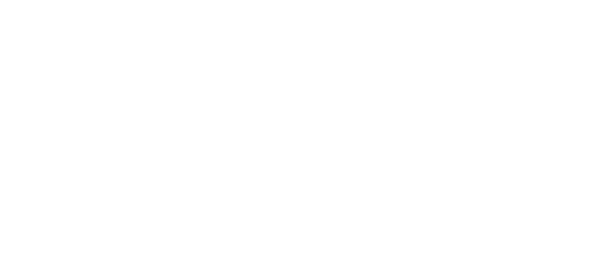 Clover-House-Color