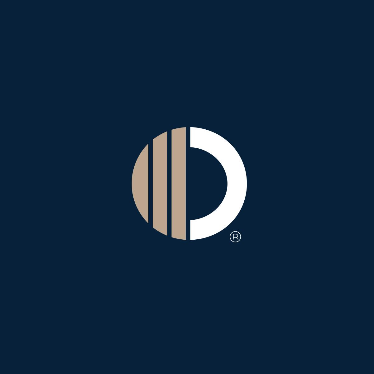 Oakmore Logo icon