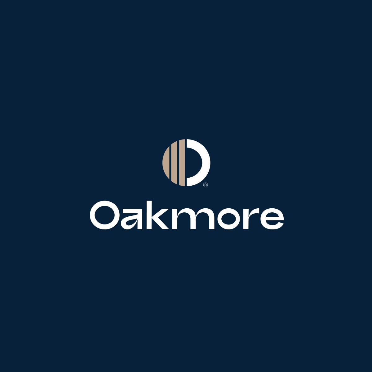 Oakmore Logo1jpg