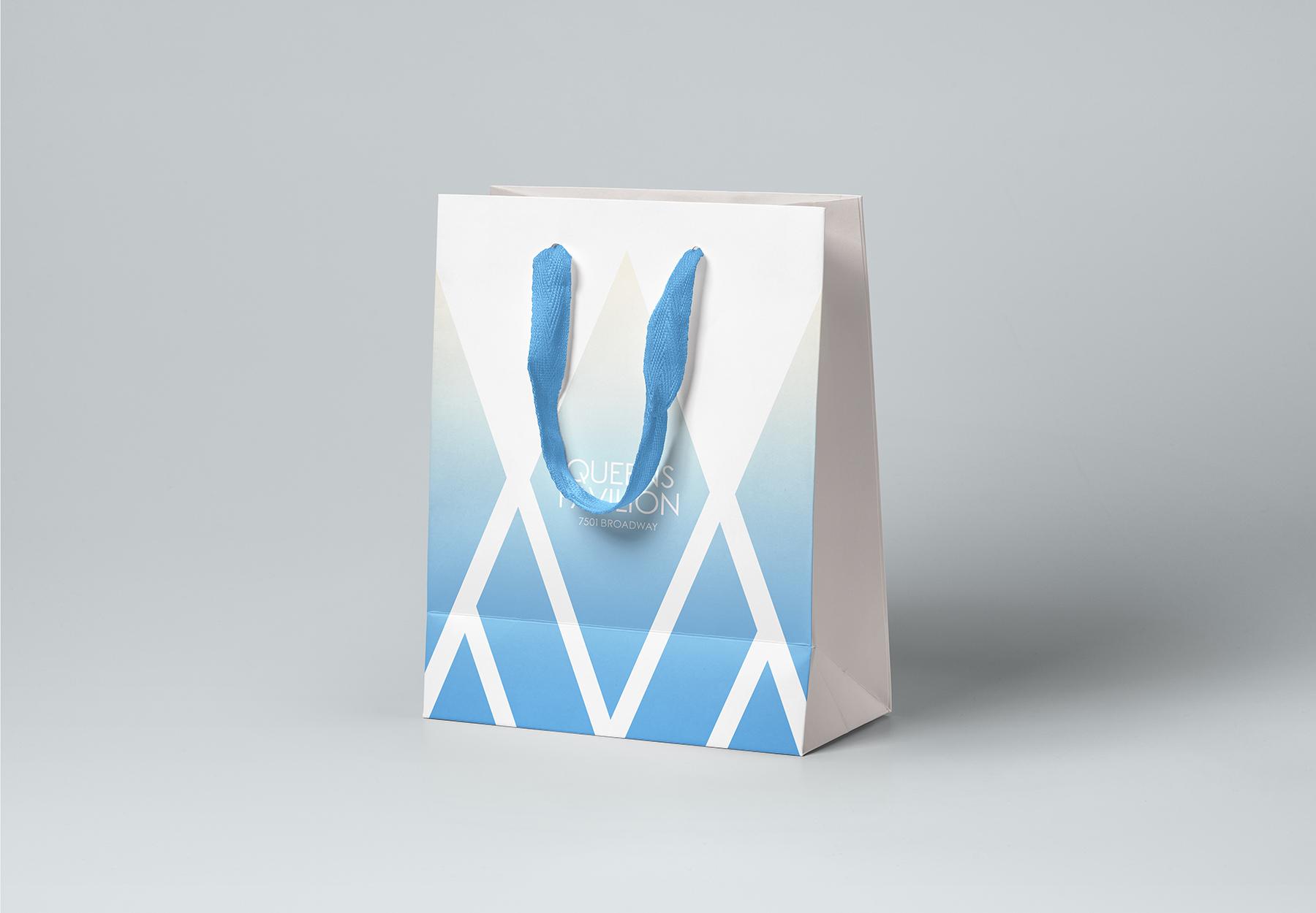 QP_Shopping-Bag