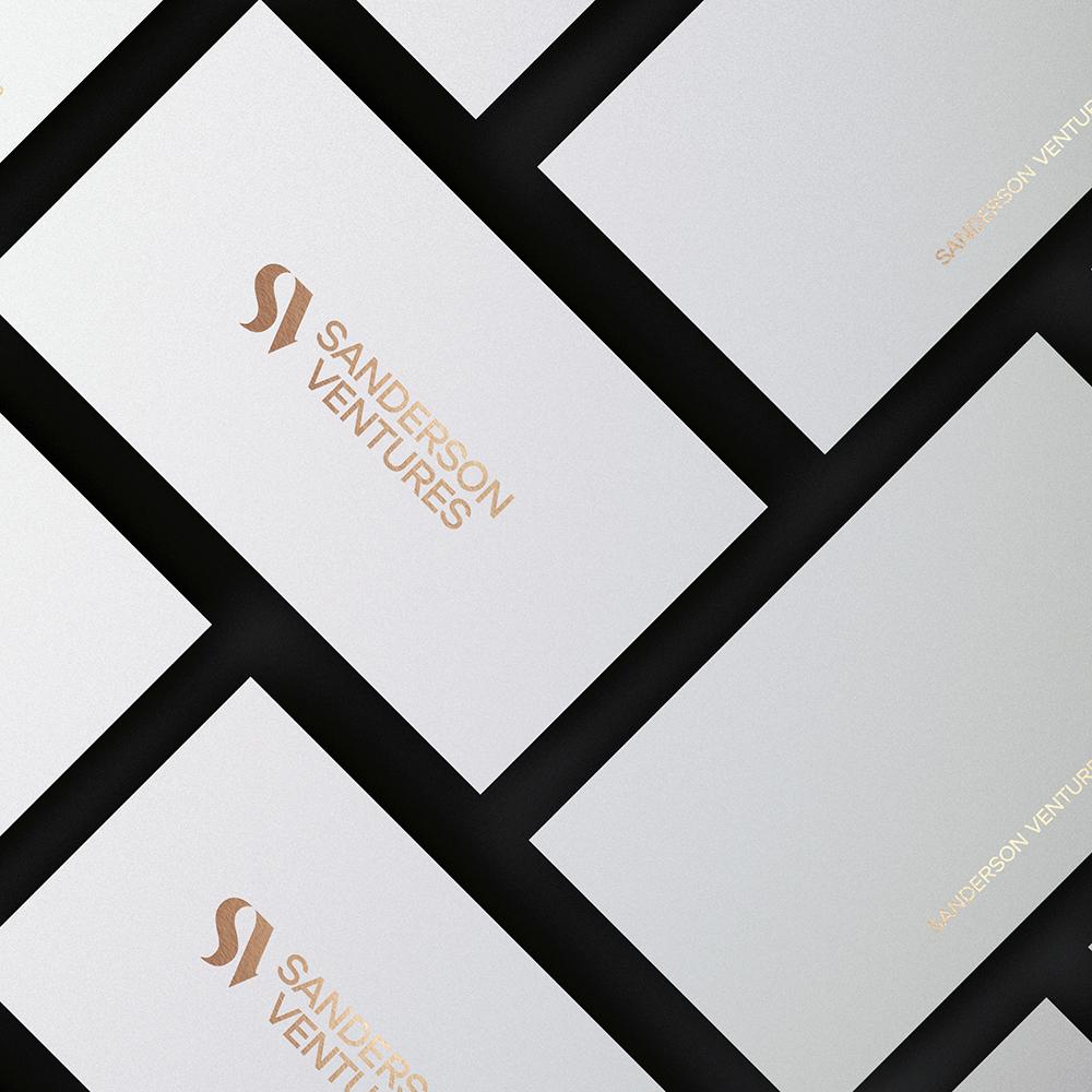 SV-Cards